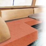 Категория Мебель и салон: AMAFENA