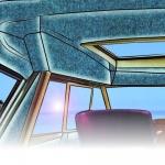 Категория Стены и потолки: AMAREE American high-flex