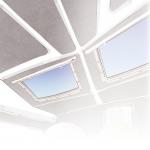 Категория Стены и потолки: AMAREE MUSC