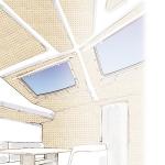 Категория Стены и потолки: AMAREE SPORT