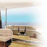 Категория Мебель и салон: ANCONA