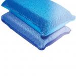 Категория Чистка и уход: Чистящая губка Outdoor-Cleaner