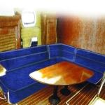 Категория Мебель и салон: BIANELLO