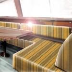 Категория Мебель и салон: SEA STAR полоска