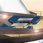 Категория Мебель и салон: SEA STAR точка