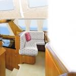 Категория Мебель и салон: SEA STAR якорь